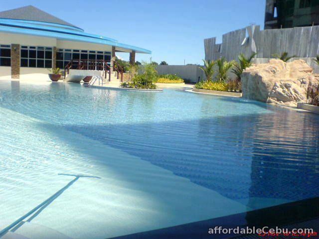 3rd picture of Rent to Own Condo Unit in Amisa Residence For Sale in Cebu, Philippines