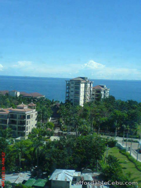 5th picture of Rent to Own Condo Unit in Amisa Residence For Sale in Cebu, Philippines