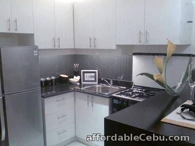 2nd picture of Ready for occupancy unit condominium in Lapu-lapu City Amisa 2 bedroom For Sale in Cebu, Philippines