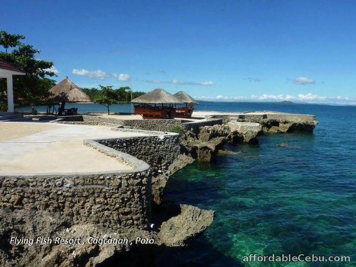 Beach Property For Sale In Poro Camotes Cebu For Sale Poro
