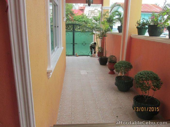 5th picture of Apartment for rent in Labangun Cebu City 09233983560 For Rent in Cebu, Philippines