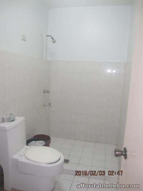 5th picture of Big house in Mandaue for rent bungalow type For Rent in Cebu, Philippines
