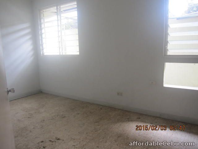 4th picture of Big house in Mandaue for rent bungalow type For Rent in Cebu, Philippines