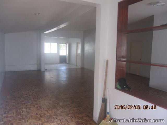 2nd picture of Big house in Mandaue for rent bungalow type For Rent in Cebu, Philippines