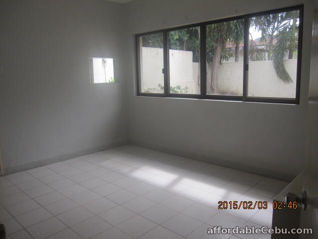 3rd picture of Big house in Mandaue for rent bungalow type For Rent in Cebu, Philippines