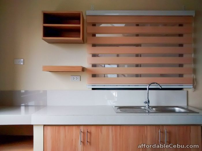 3rd picture of Condo unit for rent at one oasis mabolo For Rent in Cebu, Philippines