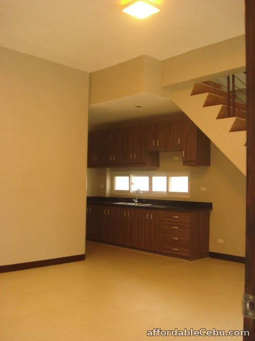4th picture of Rent to Own House and Lot in Lahug Cebu City For Sale in Cebu, Philippines