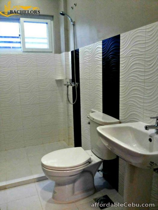 2nd picture of Rent to Own House and Lot in Lahug Cebu City For Sale in Cebu, Philippines