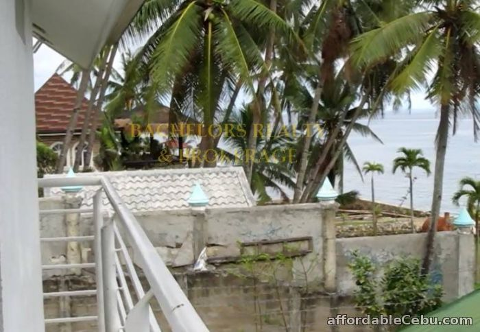 4th picture of Beach houseilable and lot for rent in danao city cebu available for short term 09233983560 For Rent in Cebu, Philippines