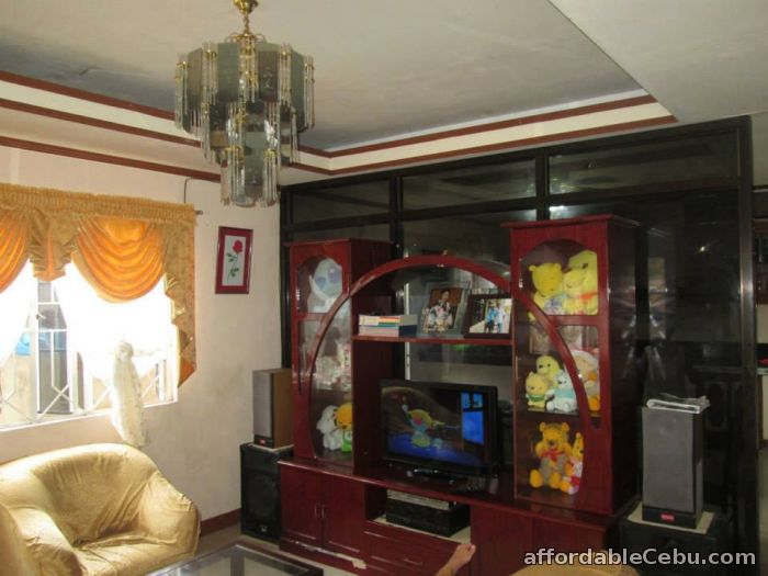 4th picture of House and Lot for Sale 5BR , Oceanside in City of Naga For Sale in Cebu, Philippines