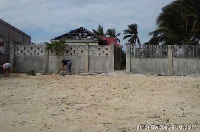 5th picture of Beach Resort in bantayan island madredijos For Sale in Cebu, Philippines