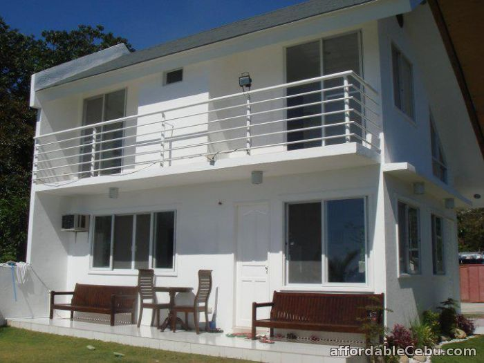 2nd picture of Beach houseilable and lot for rent in danao city cebu available for short term 09233983560 For Rent in Cebu, Philippines