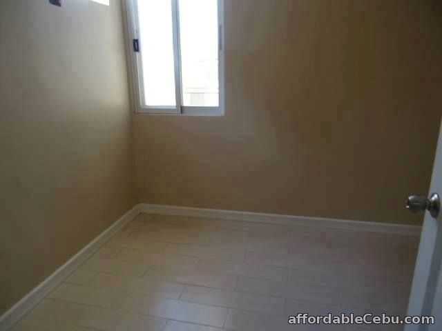 4th picture of Single attached house and lot in talisay For Sale in Cebu, Philippines