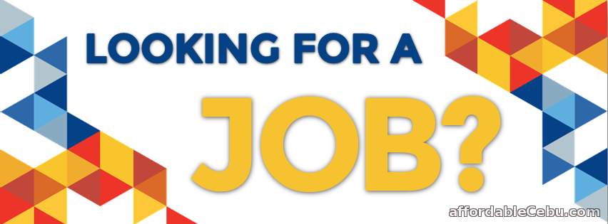 1st picture of SEM Specialist – Paid & Affiliate Looking For in Cebu, Philippines