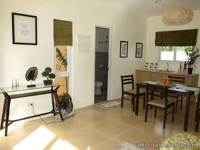 4th picture of Duplex house 3BR very close SM Mall Consolacion For Sale in Cebu, Philippines