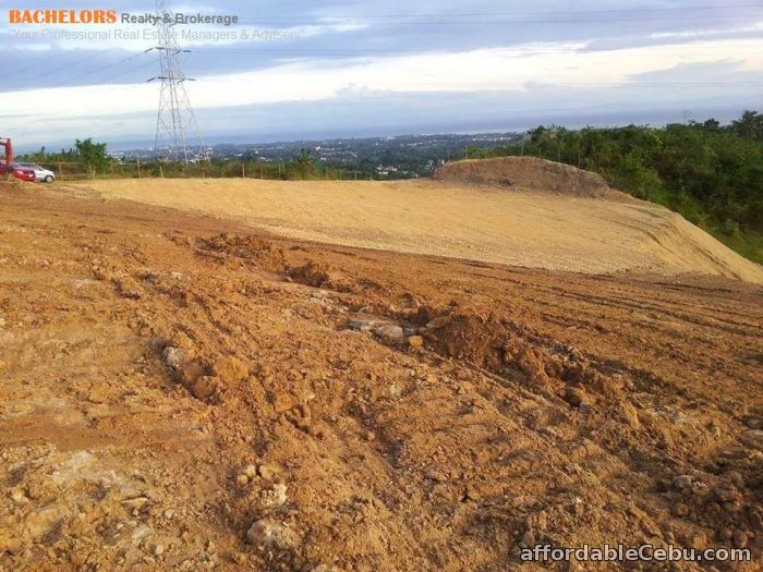 3rd picture of lots in Minglanilla Southern Hills View Homes Subdivision For Sale in Cebu, Philippines