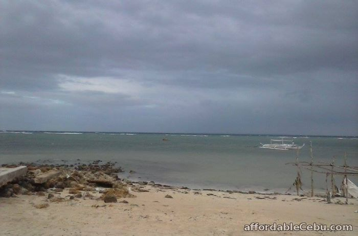 4th picture of Beach Resort in bantayan island madredijos For Sale in Cebu, Philippines