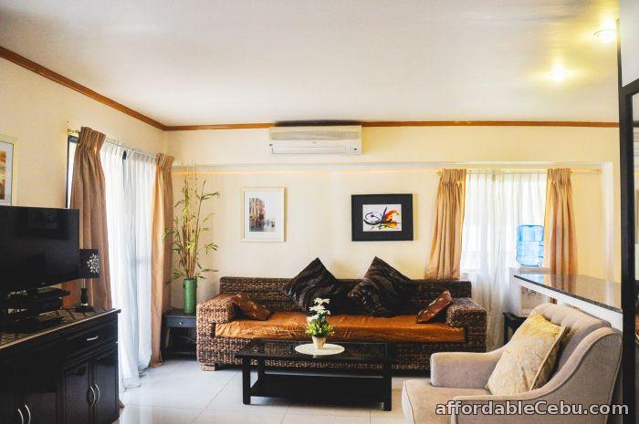 5th picture of Studio For Rent in Lapu-Lapu City For Rent in Cebu, Philippines