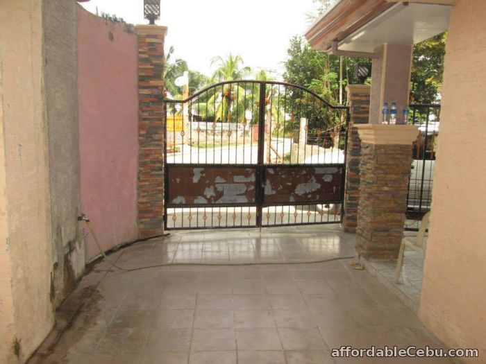 2nd picture of House and Lot for Sale 5BR , Oceanside in City of Naga For Sale in Cebu, Philippines