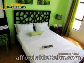 3rd picture of Cebu house and lot for sale in Lapu-lapu city Cebu PH For Sale in Cebu, Philippines