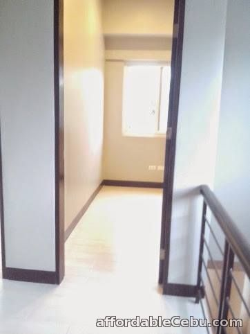 3rd picture of RENT TO OWN UNIT IN CEBU CITY For Sale in Cebu, Philippines