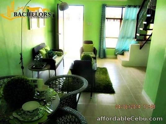 5th picture of Cebu house and lot for sale in Lapu-lapu city Cebu PH For Sale in Cebu, Philippines