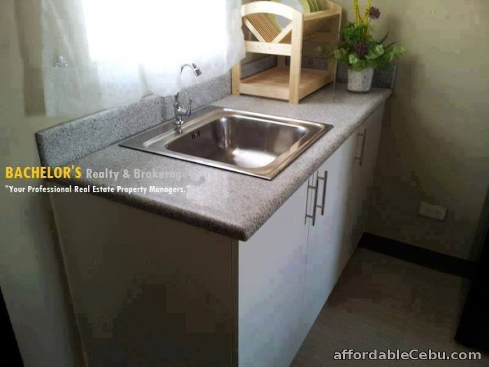 2nd picture of Cebu house and lot for sale in Lapu-lapu city Cebu PH For Sale in Cebu, Philippines