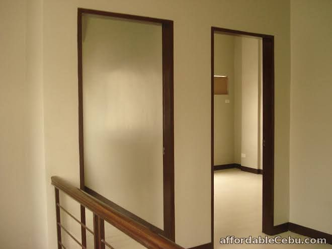 5th picture of RENT TO OWN UNIT IN CEBU CITY For Sale in Cebu, Philippines