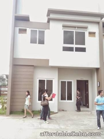 1st picture of RENT TO OWN UNIT IN CEBU CITY For Sale in Cebu, Philippines