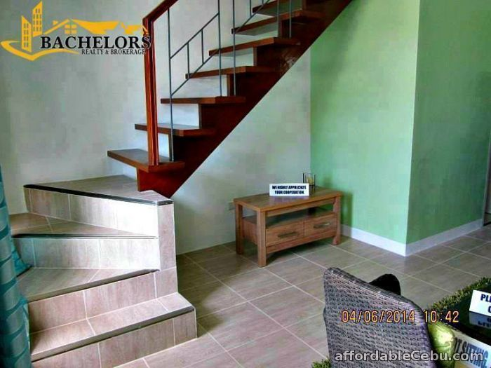4th picture of Cebu house and lot for sale in Lapu-lapu city Cebu PH For Sale in Cebu, Philippines