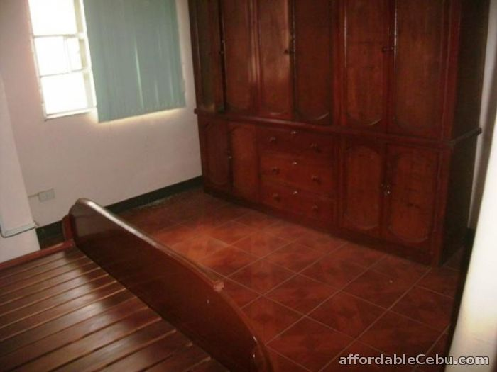 2nd picture of Three Storey Townhouse in Talamban For Sale in Cebu, Philippines