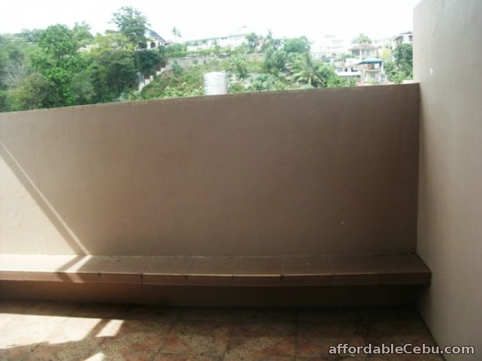 5th picture of Three Storey Townhouse in Talamban For Sale in Cebu, Philippines