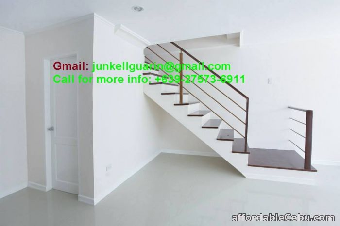 3rd picture of Talisay Cebu house and lot for sale Box Hill Residences Hera Model 09233983560 For Sale in Cebu, Philippines