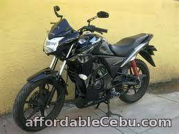 1st picture of super sacrifice bargain sale honda cb110 For Sale in Cebu, Philippines