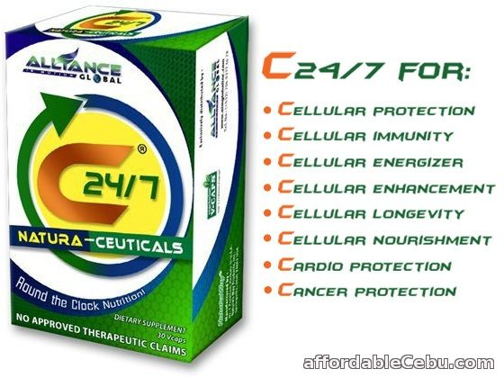 3rd picture of One of the Best Multivitamin for Adults For Sale in Cebu, Philippines