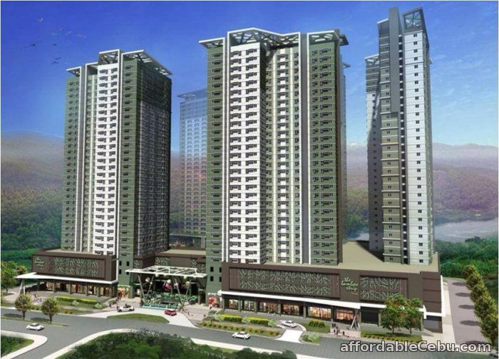 1st picture of Studio Condo for only 454.7/day At Cebu Business park Cebu 09324592312 For Sale in Cebu, Philippines