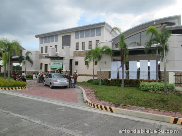 3rd picture of Affordable Lot for Sale Sugarland Estates For Sale in Cebu, Philippines