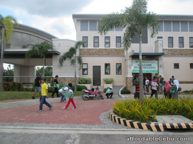 4th picture of Affordable Lot for Sale Sugarland Estates For Sale in Cebu, Philippines