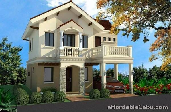 1st picture of Beach front House and lot in Minglanilla 09324592312 For Sale in Cebu, Philippines