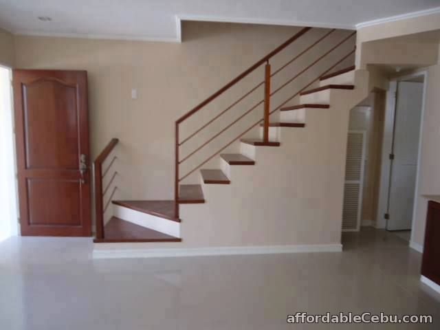 4th picture of Single detached House and lot in Boxhill Residences Talisay City For Sale in Cebu, Philippines