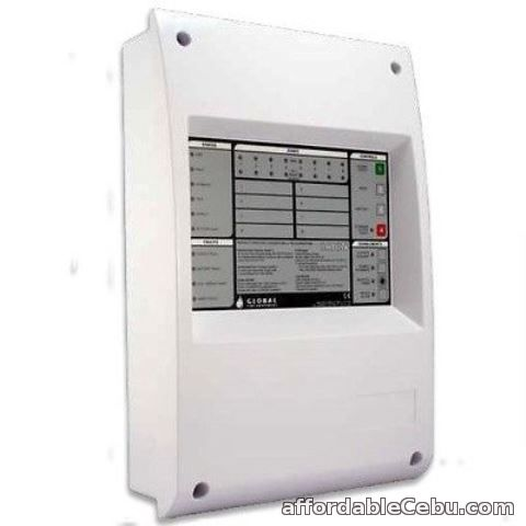 1st picture of Fire Alarm Control Panel For Sale in Cebu, Philippines