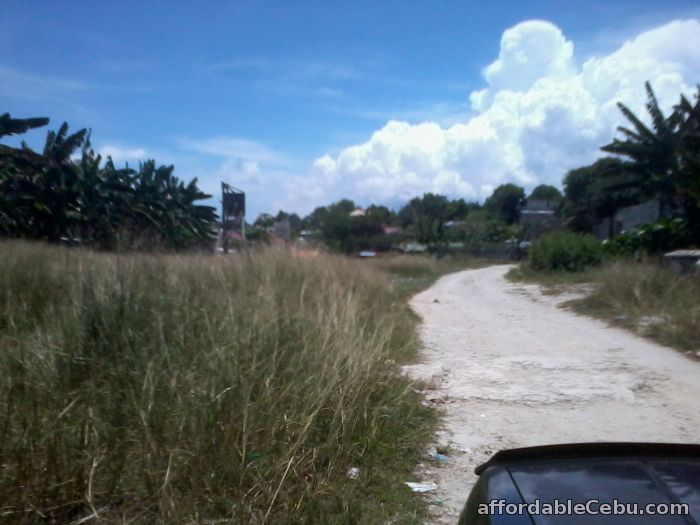 1st picture of CONSOLACION 150sqm-200sqm LOTS FOR SALE/RENT, CLEAN TITLE For Sale in Cebu, Philippines