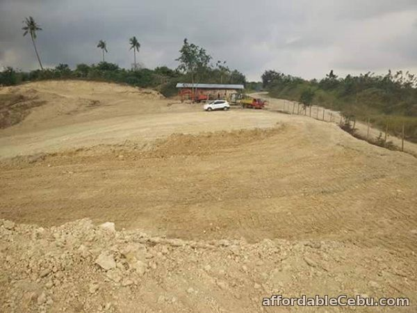 2nd picture of Affordable LOT Only at Tubod Minglanilla For sale For Sale in Cebu, Philippines