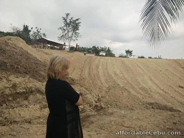 3rd picture of Affordable LOT Only at Tubod Minglanilla For sale For Sale in Cebu, Philippines