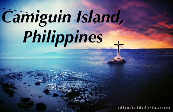3rd picture of Iligan CDO Bukidnon Camiguin  travel and tour packages Offer in Cebu, Philippines