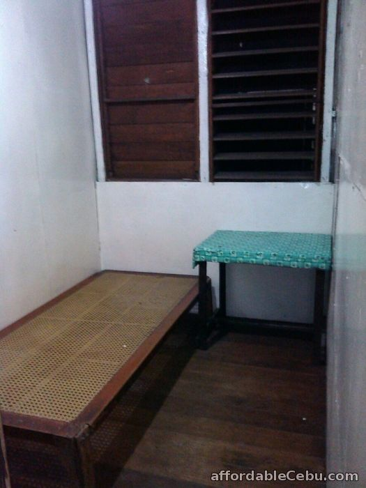 1st picture of Rooms For Rent In Cebu City For Rent in Cebu, Philippines