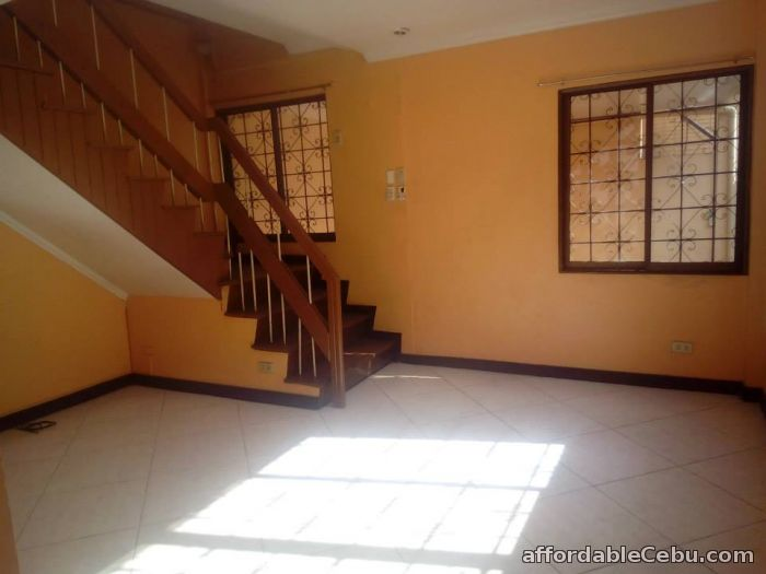 5th picture of For Rent Unfurnished Apartment in Banawa Cebu City - 6 Bedrooms For Rent in Cebu, Philippines