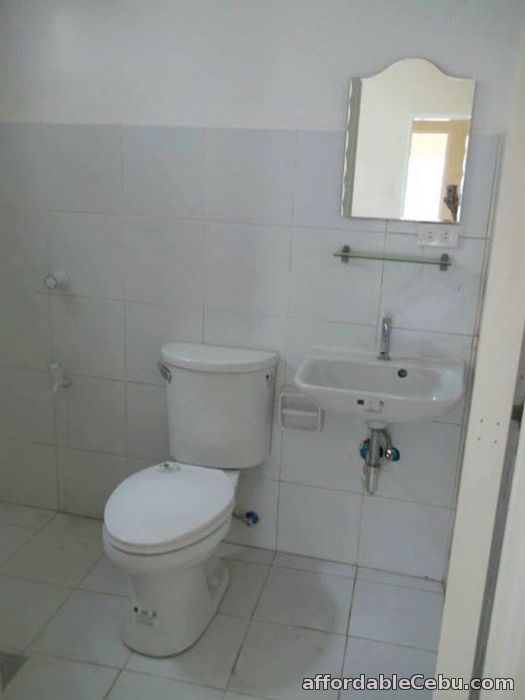 5th picture of For Rent Unfurnished Apartment in Guadalupe Cebu City - Brand New For Rent in Cebu, Philippines