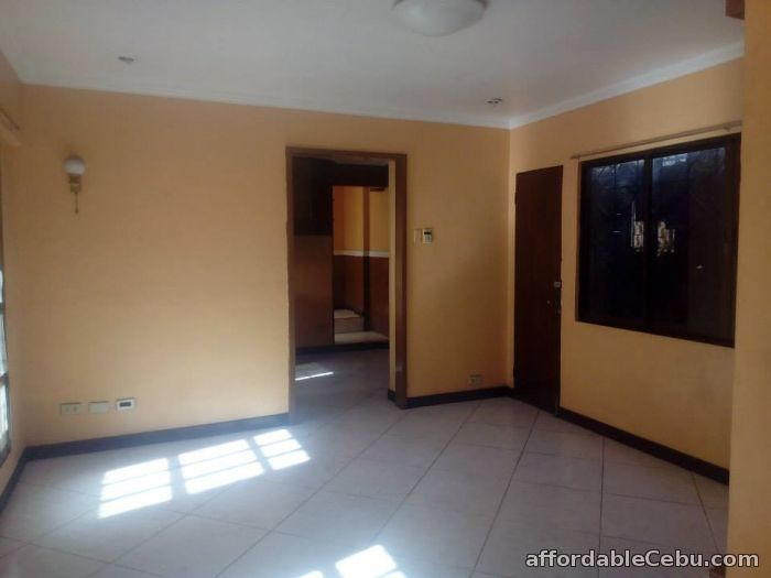 4th picture of For Rent Unfurnished Apartment in Banawa Cebu City - 6 Bedrooms For Rent in Cebu, Philippines
