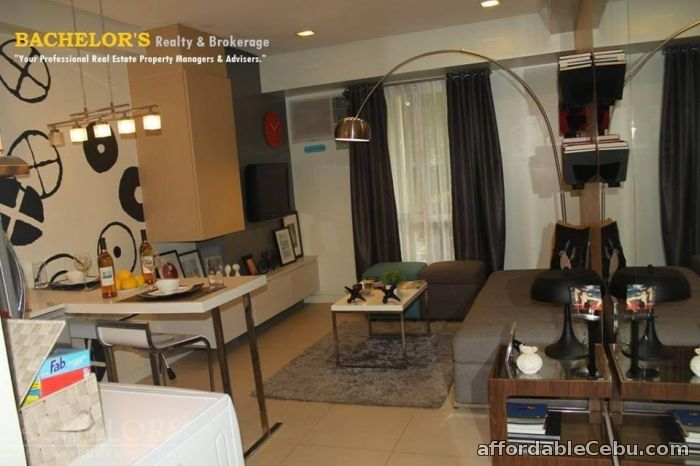 3rd picture of Avida Riala Towers @ IT Park, Lahug, Cebu City 1 Bedroom Unit 09233983560 For Sale in Cebu, Philippines